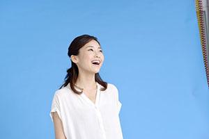 髙橋順子音楽教室の声楽コース